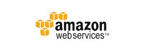 Amazon Web Services Simple Storage Service